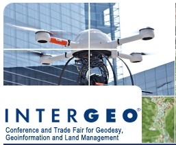 Intergeo logo